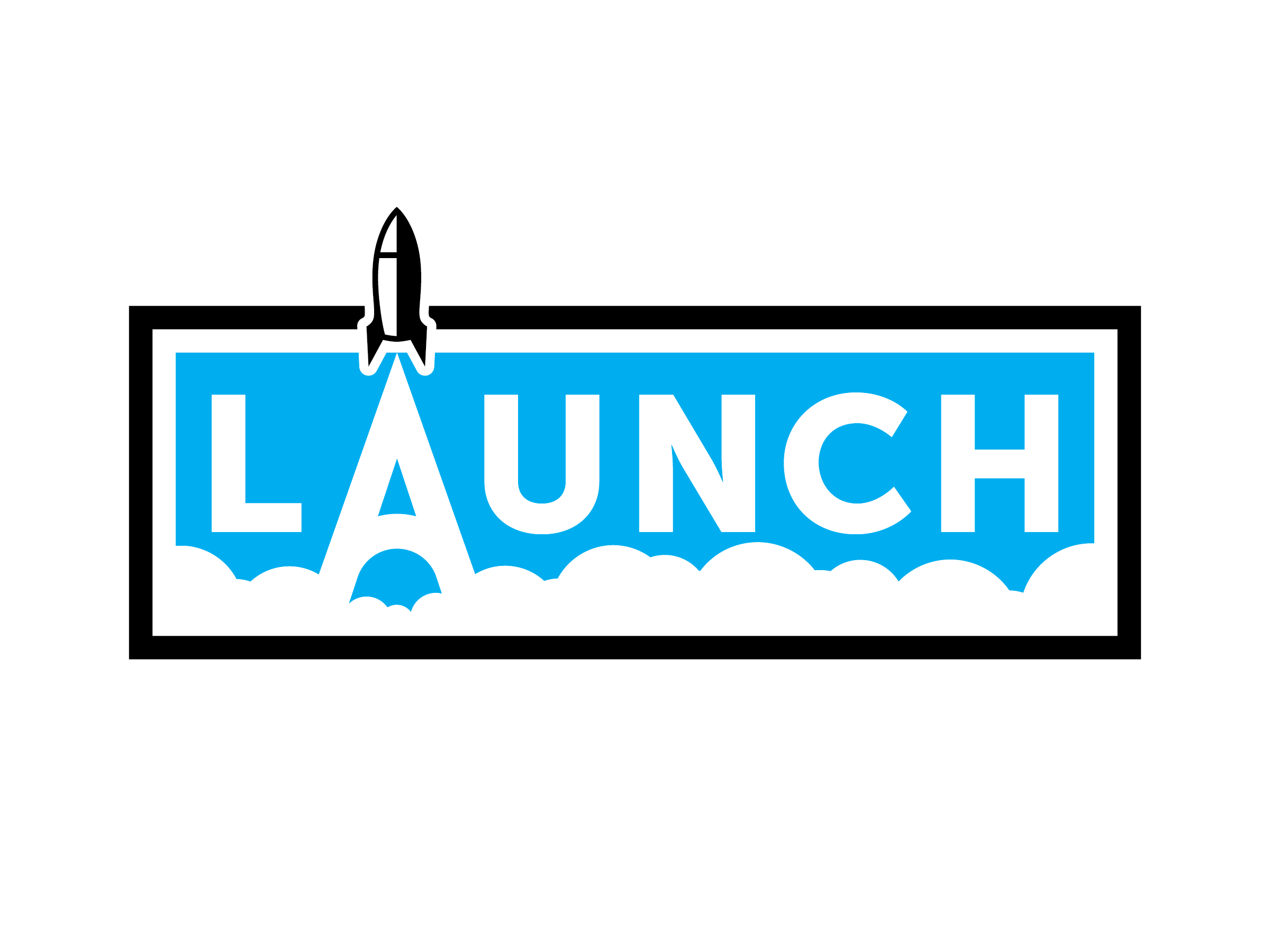 Launch - May 19Launch is a class designed to introduce you to CCC as a whole, our core beliefs, and what it means to engage as a Christian, partnering your God-given gifts with CCC to advance the kingdom of Christ.