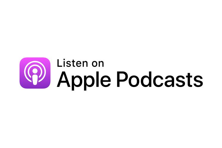HandCutRadio-Apple.jpg
