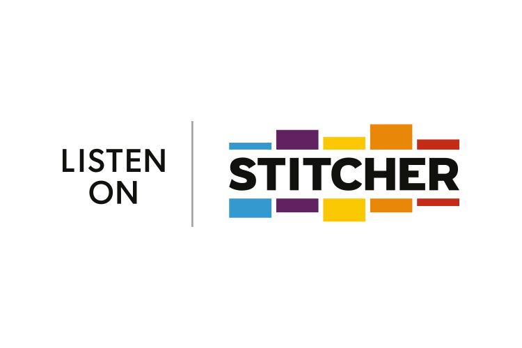 HandCutRadio-Stitcher.jpg