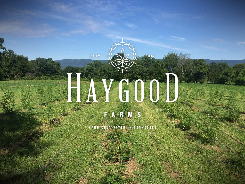 HaygoodFarms1.jpg