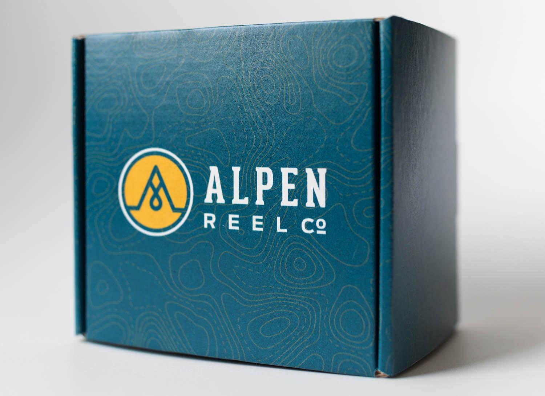 Alpen8.jpg