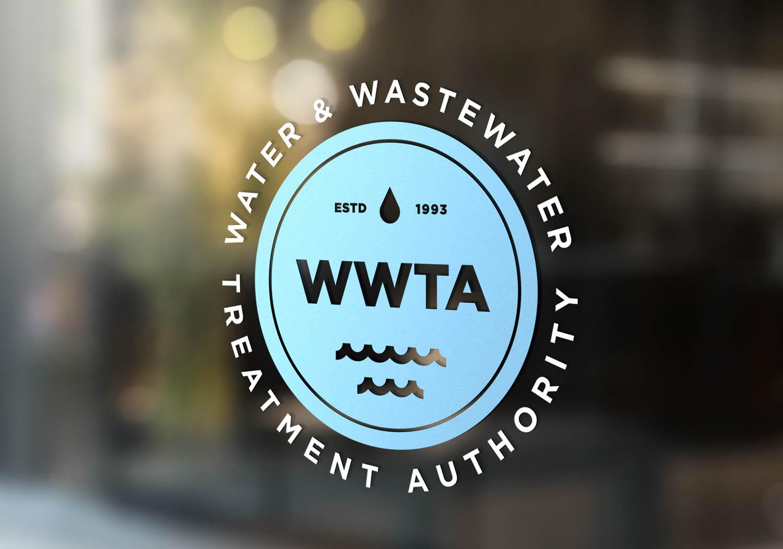WWTA_Thumbnail.jpg