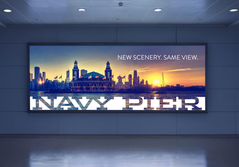 NavyPier_Thumbnail.jpg