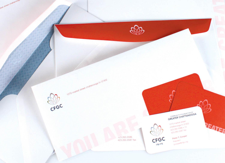 CFGC2.jpg