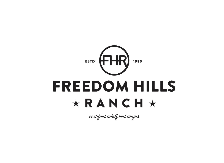 FreedomHillsRanch.jpg