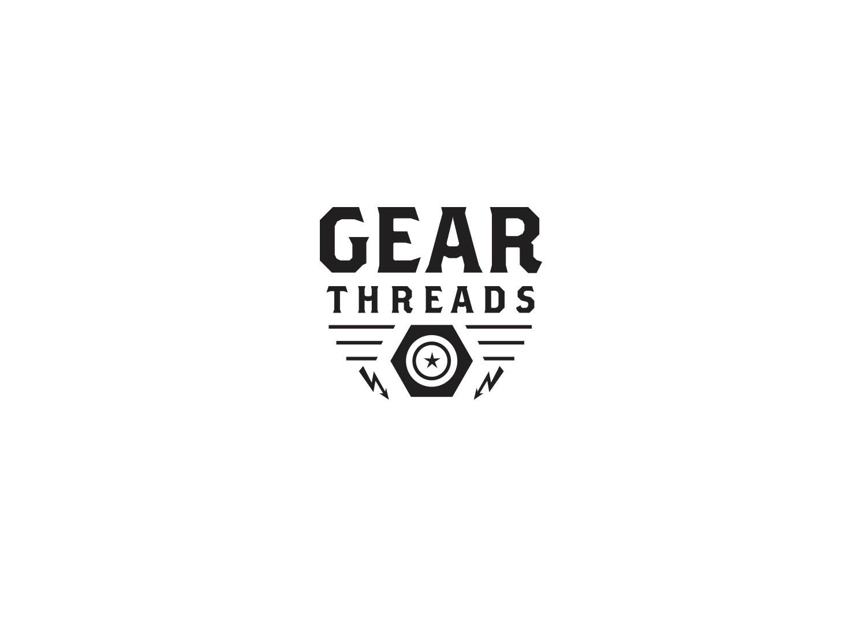 GearThreads.jpg