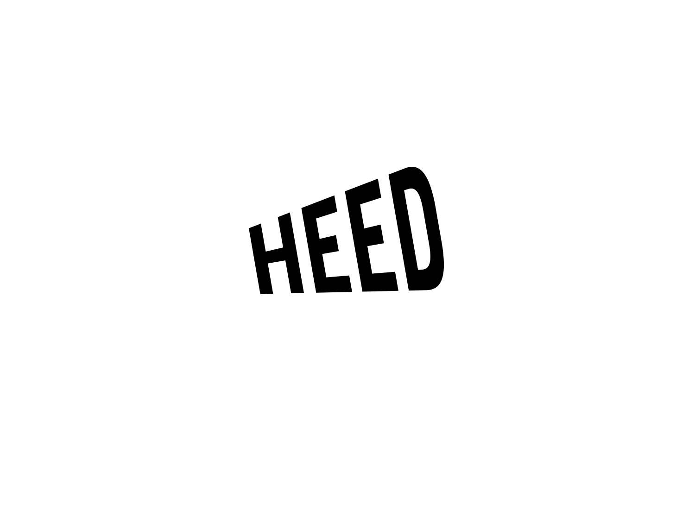 HEED.jpg