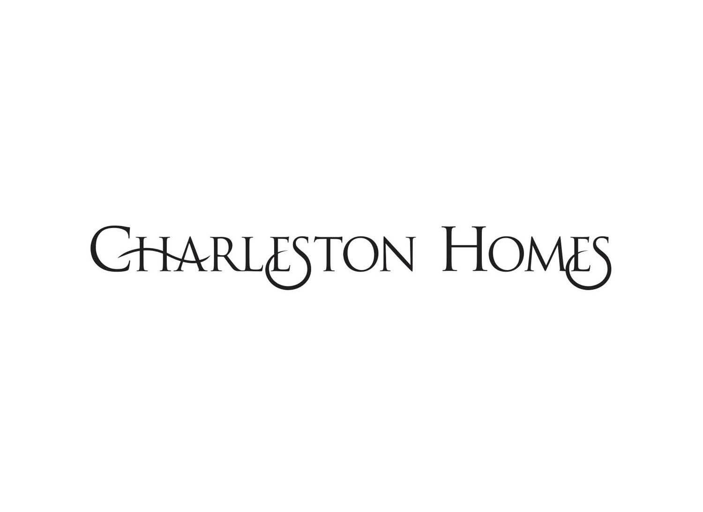 charlestonhomes.jpg