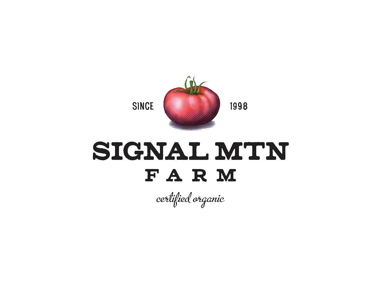 SignalMountainFarms.jpg