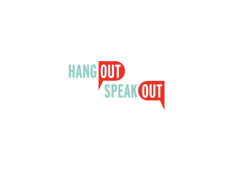 hangout.jpg