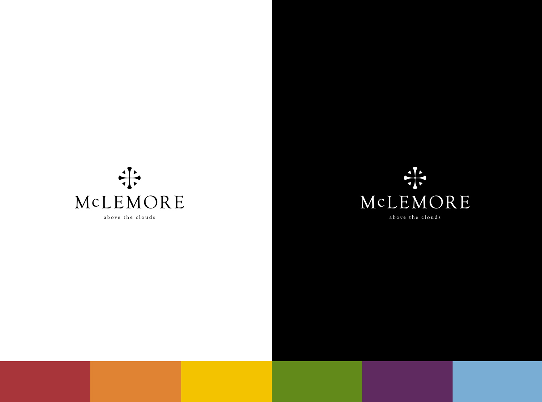 McLemore_LogoBW.jpg
