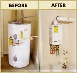 tankless water heater blog picture.jpg