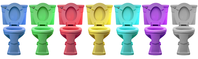 top-toilets-indianapolis-plumber.png