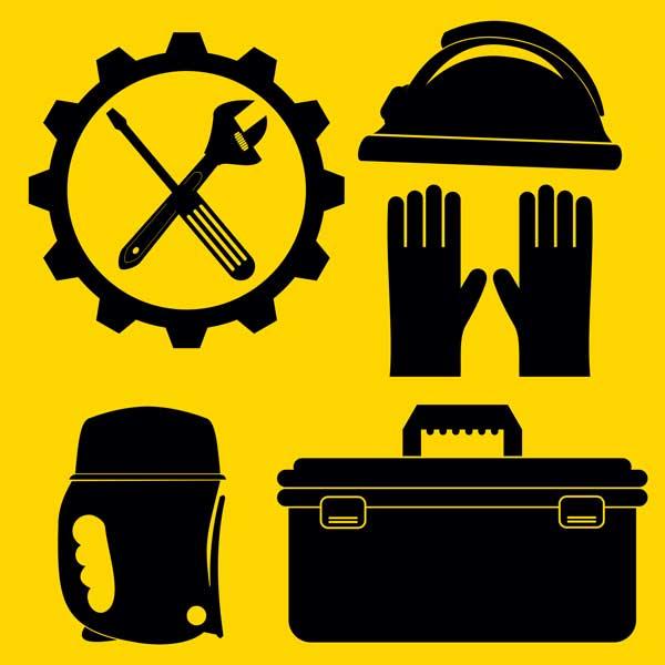 plumbing-emergency-kit-indy.jpg