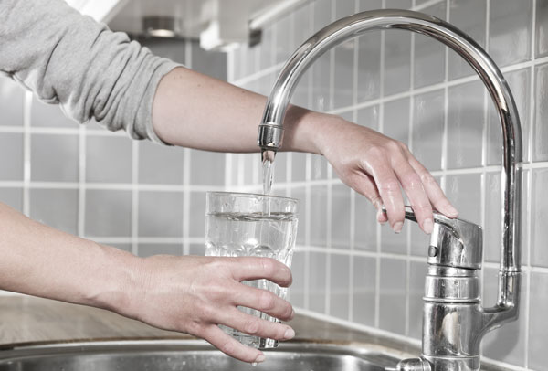 faucet-repair-replacement-indianapolis-indiana.jpg