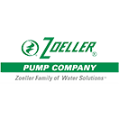 the-zoeller-transparent-website-logo-brands-we-carry-plumber-indy.png