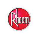 a-rheem-plumbing-products-we-carry.png