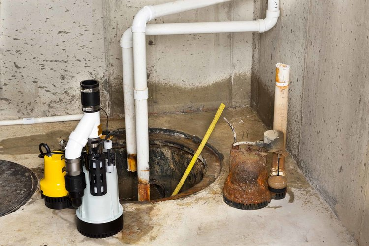 Sump+pump+repair+greenwood+indiana+plumbers.jpg