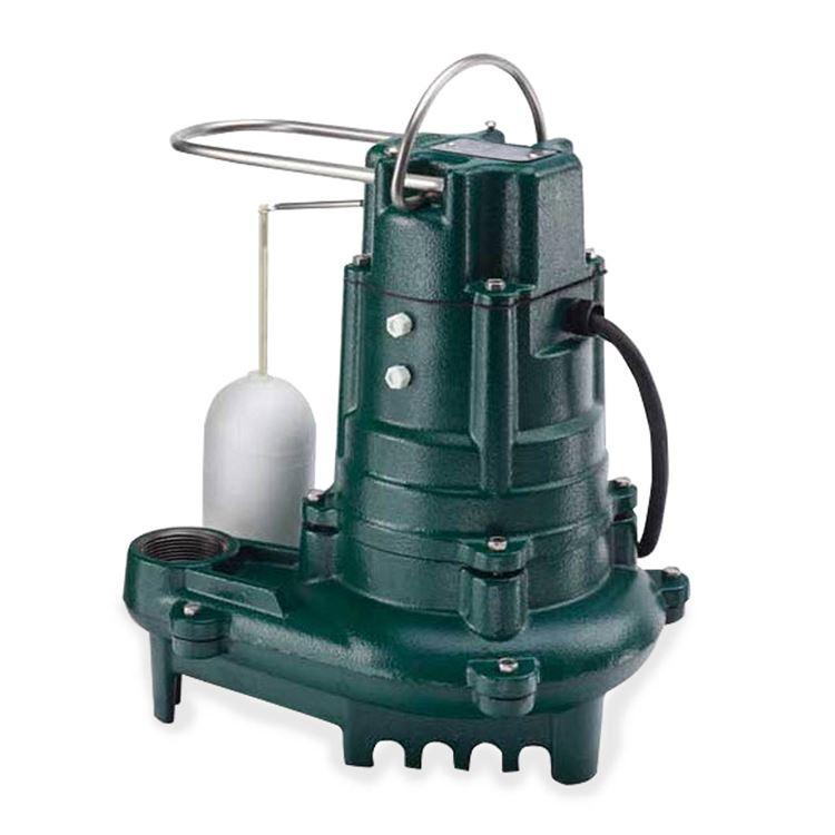 indianapolis sump pump repair.jpg