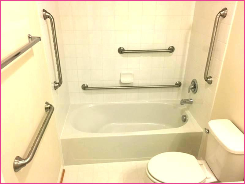 bathroom-grab-bars-for-elderly-elegant-toilet-grab-rails-home-rail-position-jeuxbout-of-bathroom-grab-bars-for-elderly.jpg