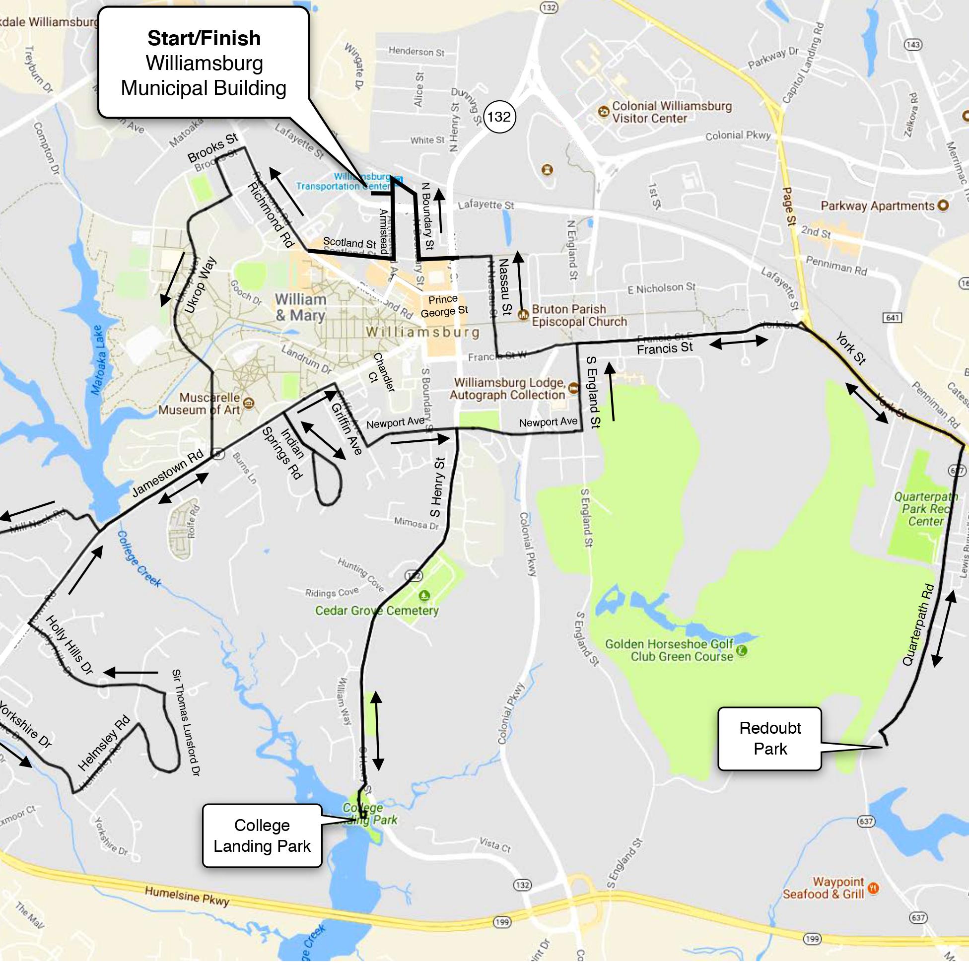 Williamsburg Explorer 15 Map & Cues-1.jpg