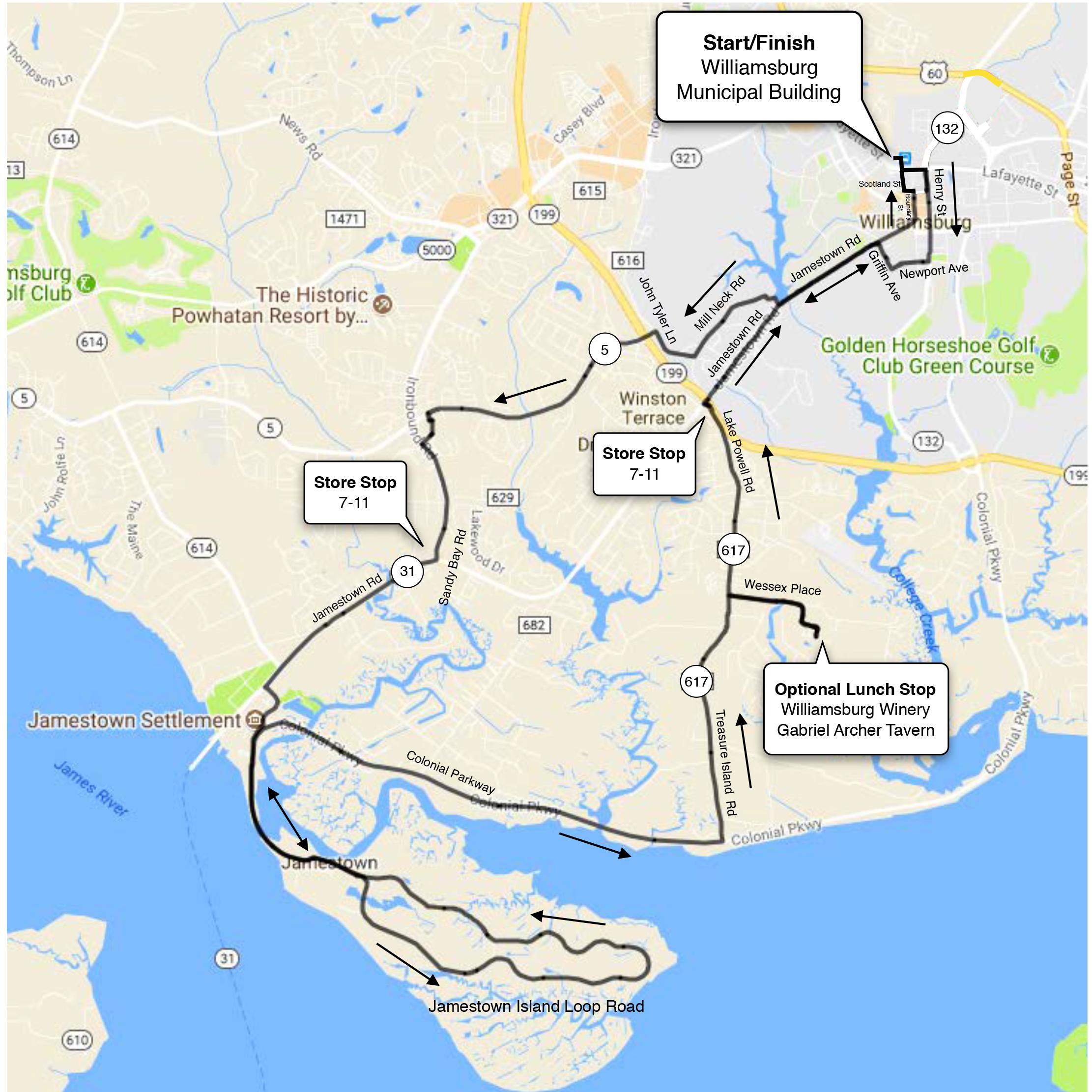 Jamestown-Winery Loop Map & Cues-1.jpg