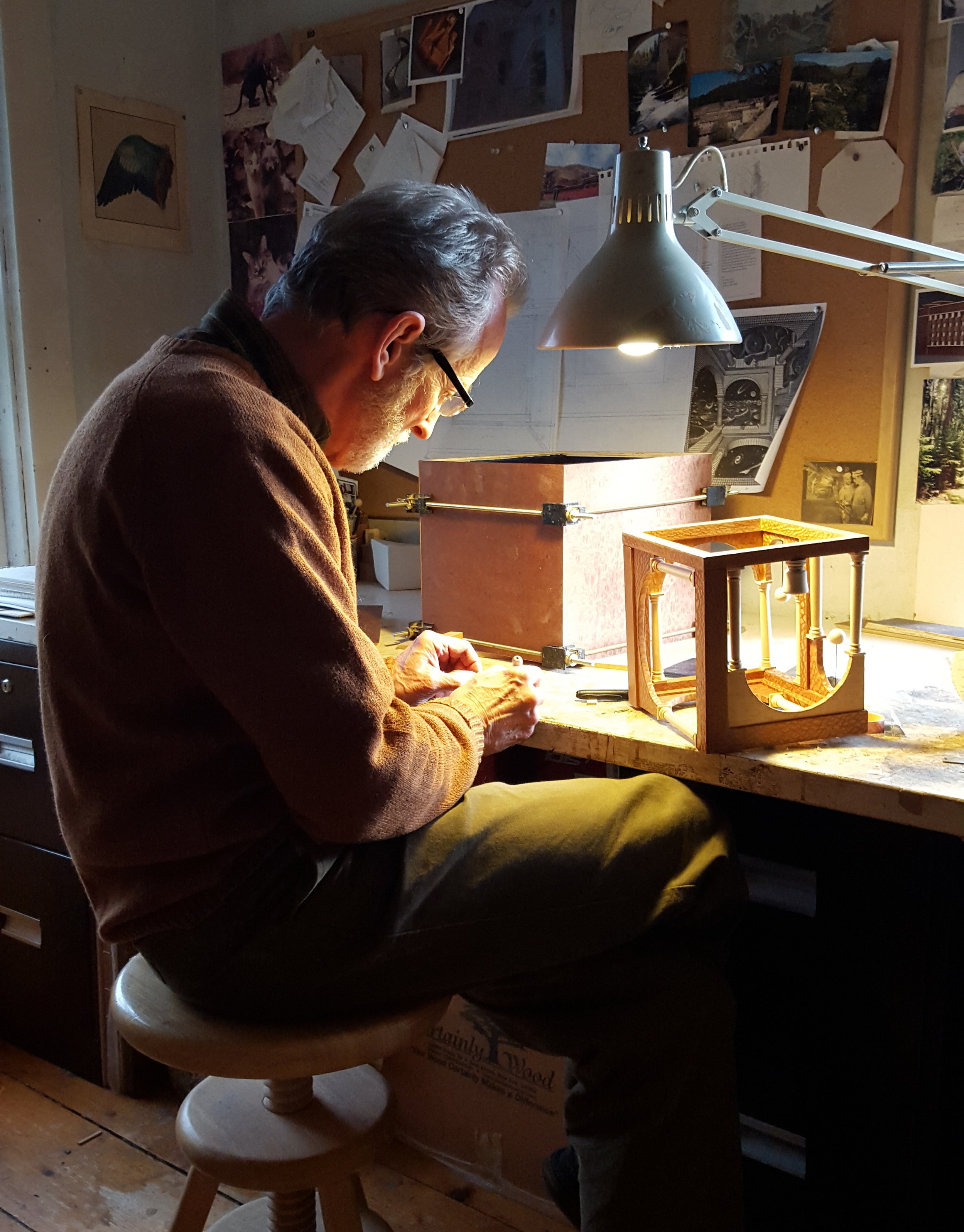 Jay+working.jpg