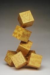 Seven Cubes-250.jpg