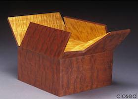 'Opened Jewelry Box' -200 .jpg