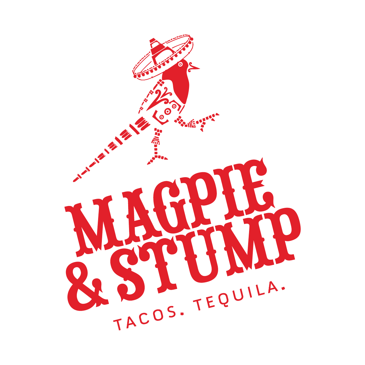 magpie-logo.png