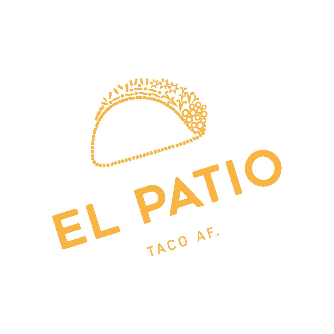 el-patio-logo.png