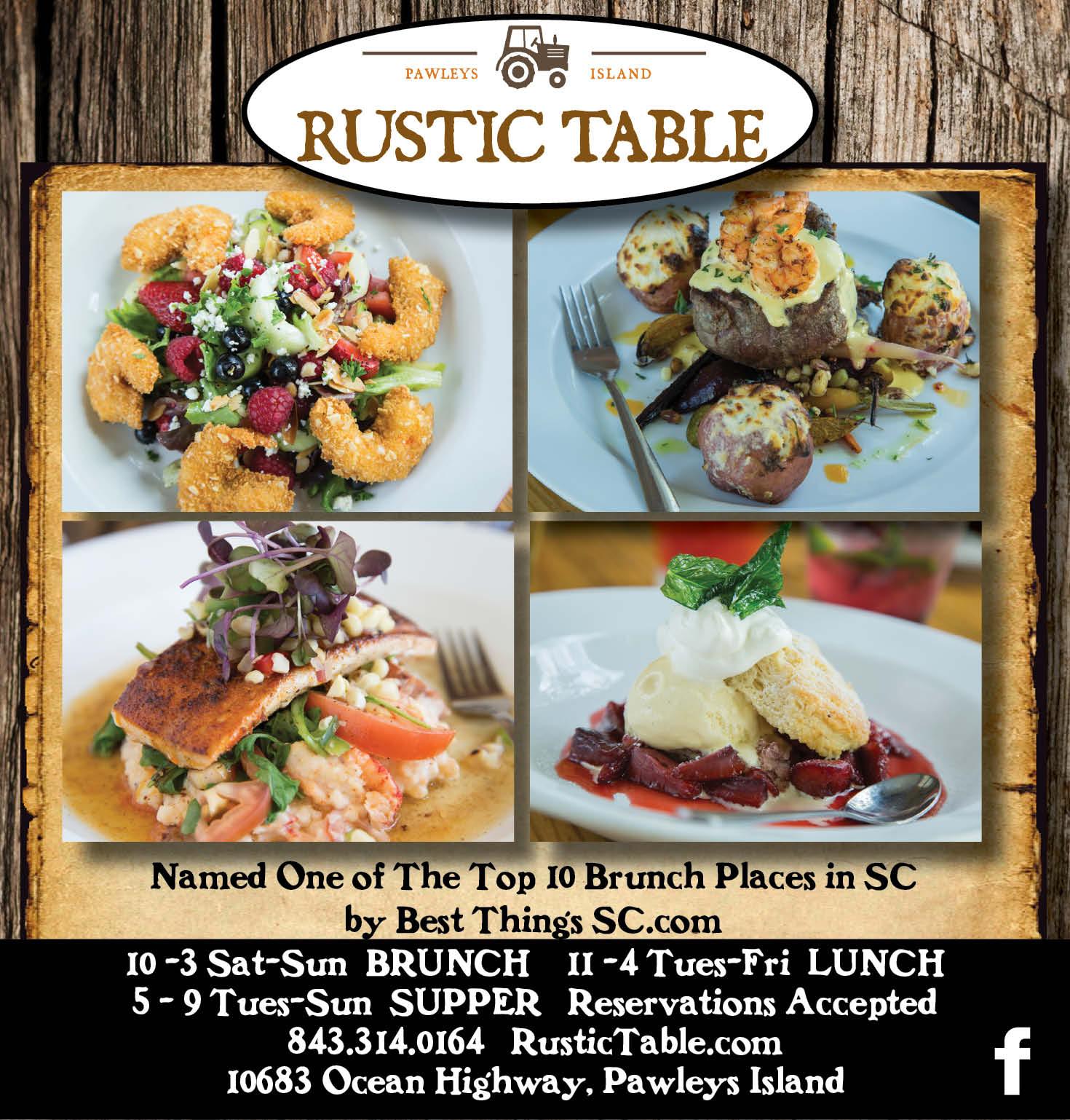 Rustic Table Summer 2018.jpg