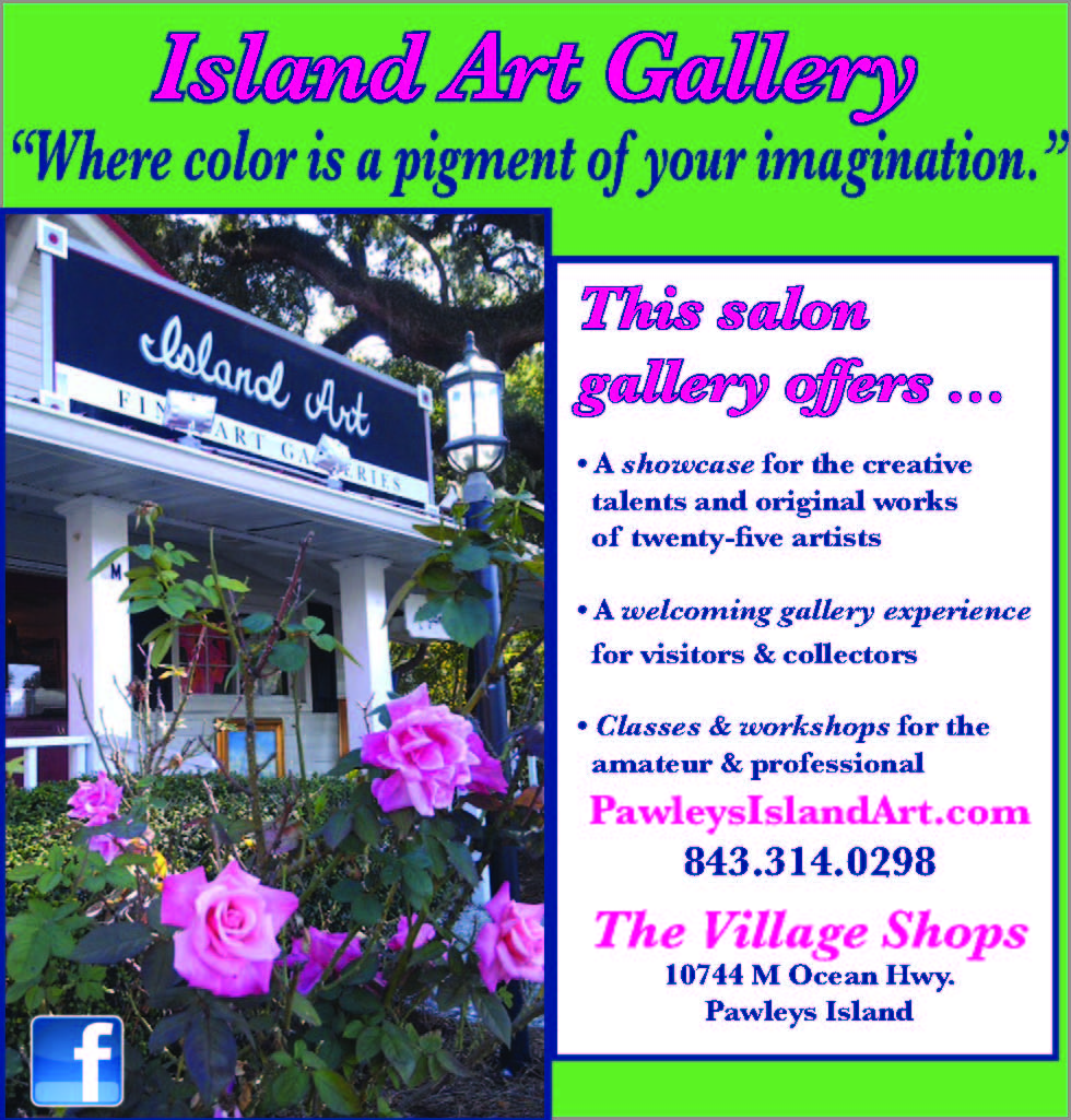 Island Art Gallery sp18.jpg