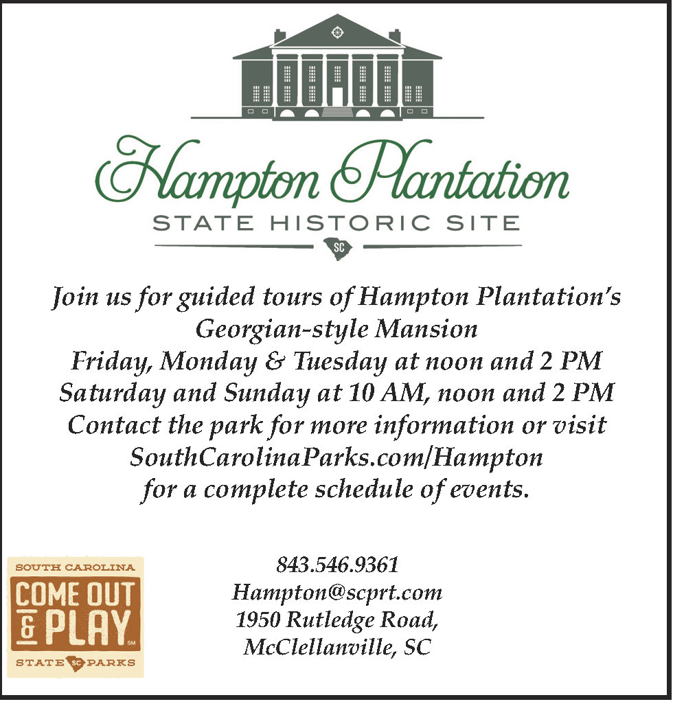 Hampton Plantation sp17.jpg