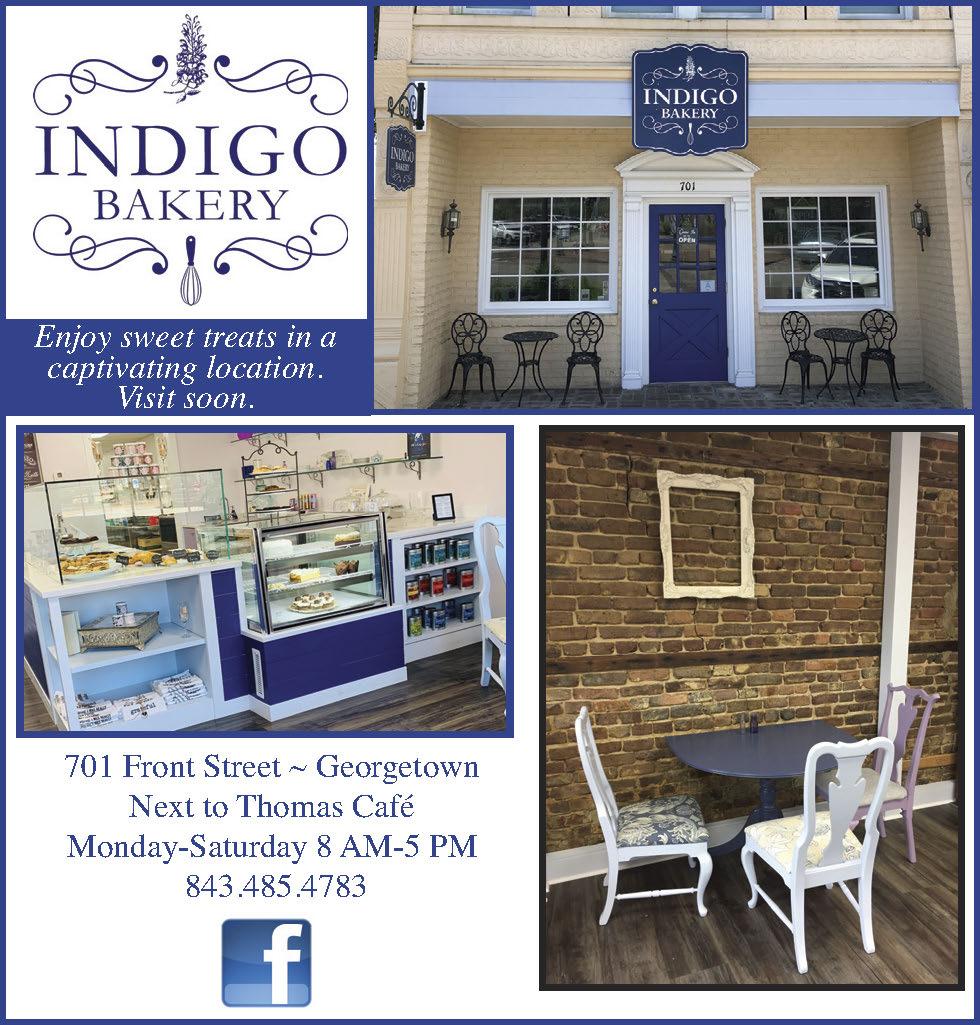 Indigo Bakery sp19.jpg