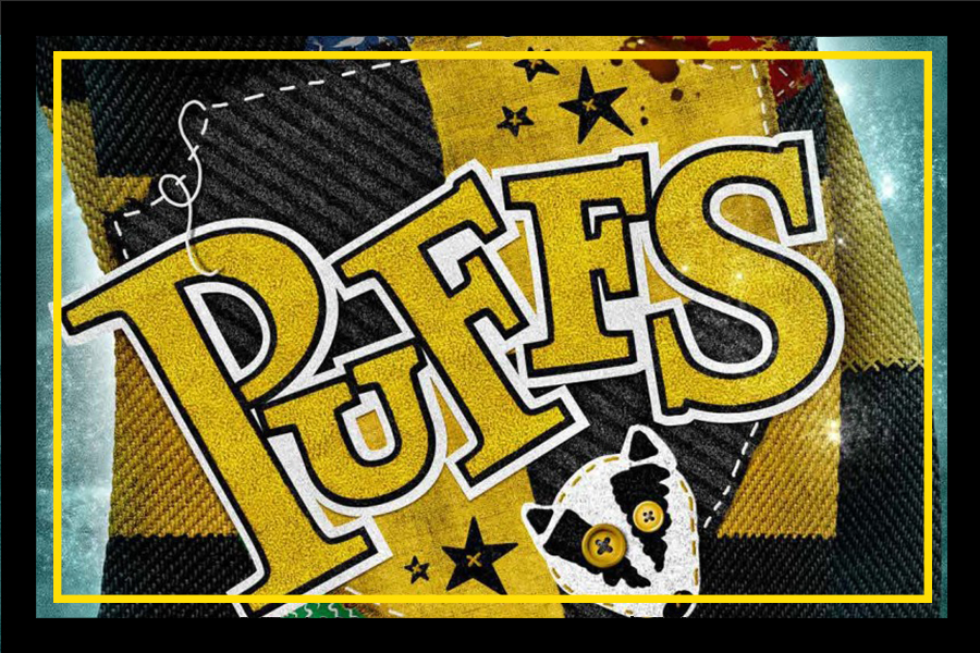 puffs frame.jpg
