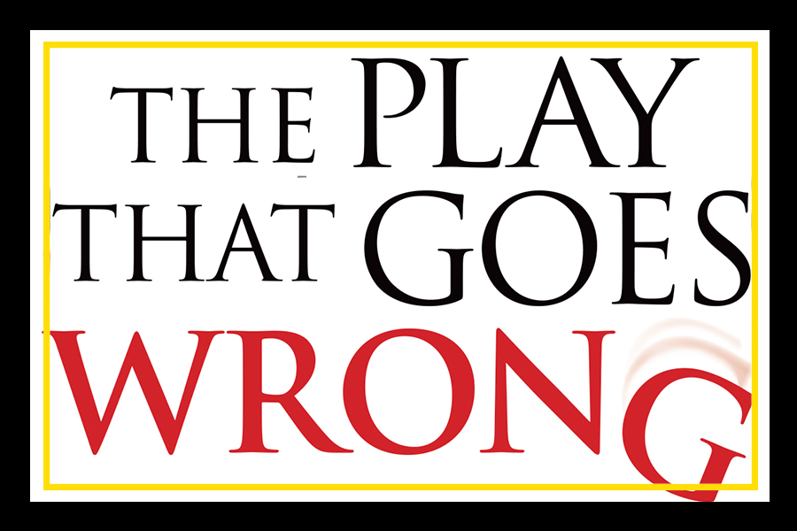 play that goes wrong frame.jpg