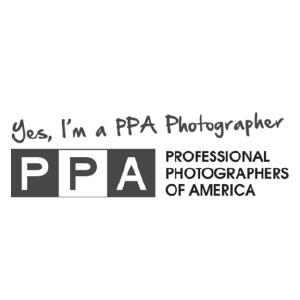 denver_birth_doula_photographer_certification_logosArtboard-2.jpg