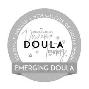 denver_birth_doula_photographer_certification_logosArtboard-1.jpg