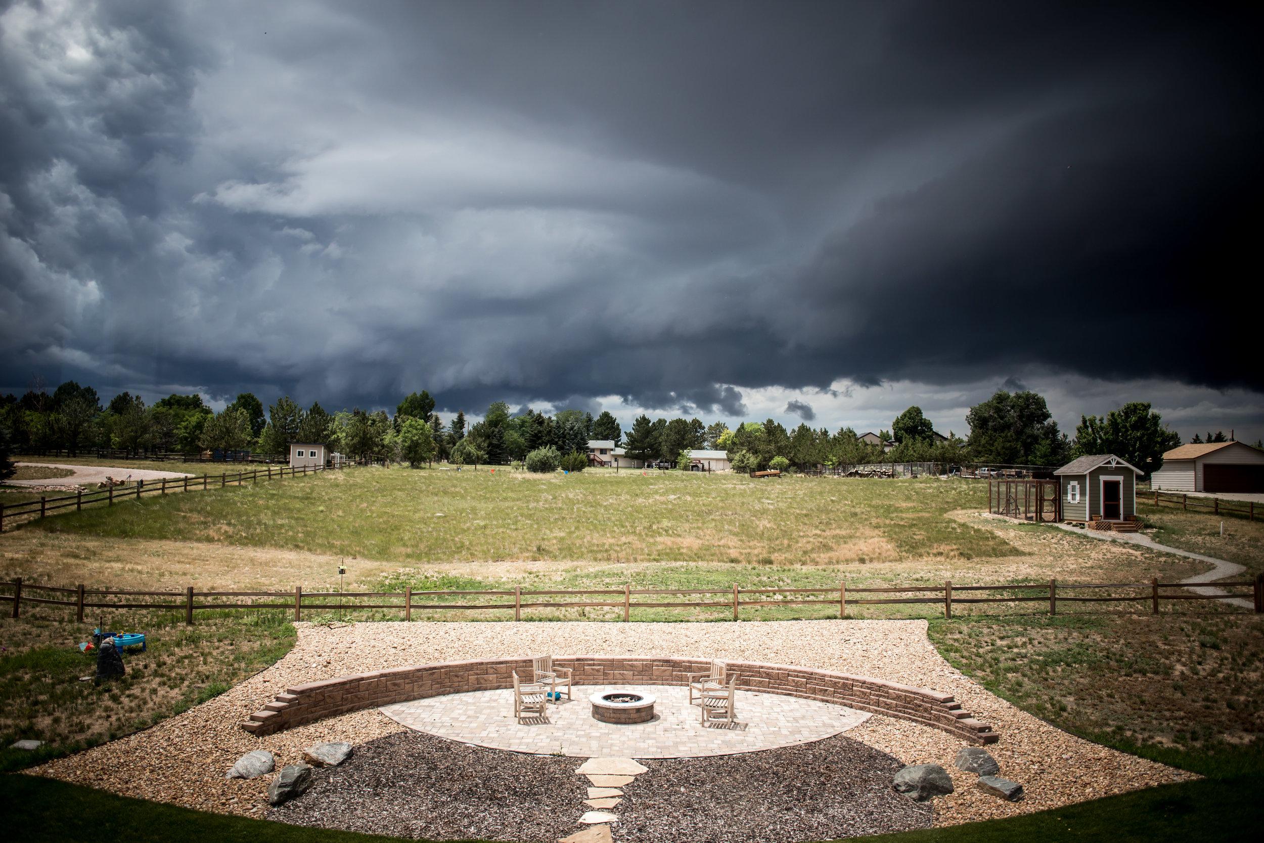 Denver_Colorado_Lindsey_Eden_Photography_Videography-Kristin00008.jpg