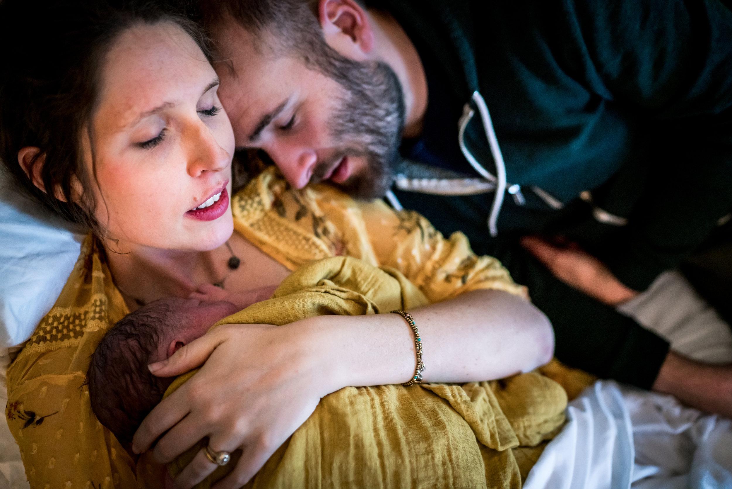 Denver_Colorado_Lindsey_Eden_Photography_Videography-Birth_Center_Monet00007.jpg