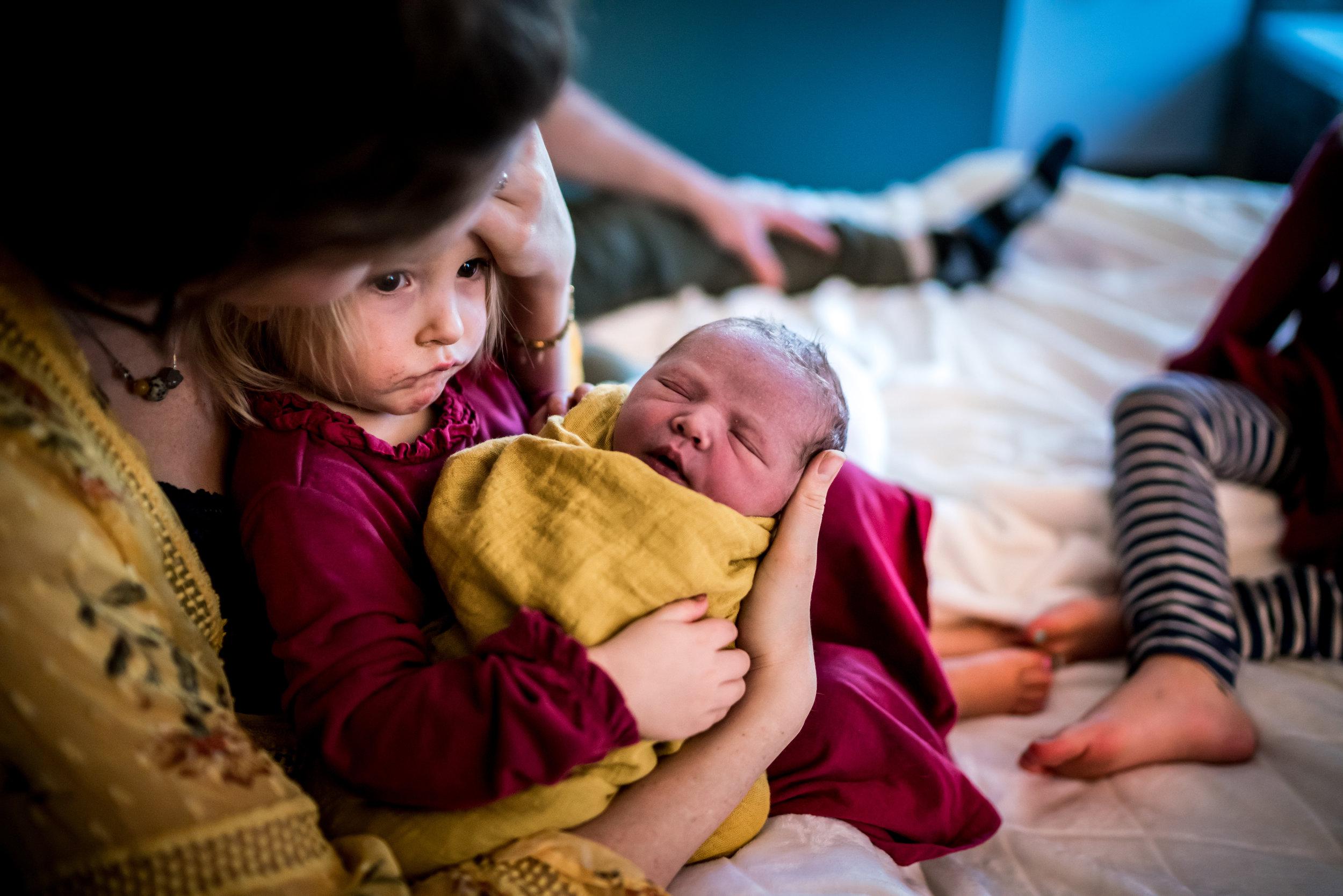 Denver_Colorado_Lindsey_Eden_Photography_Videography-Birth_Center_Monet00008.jpg