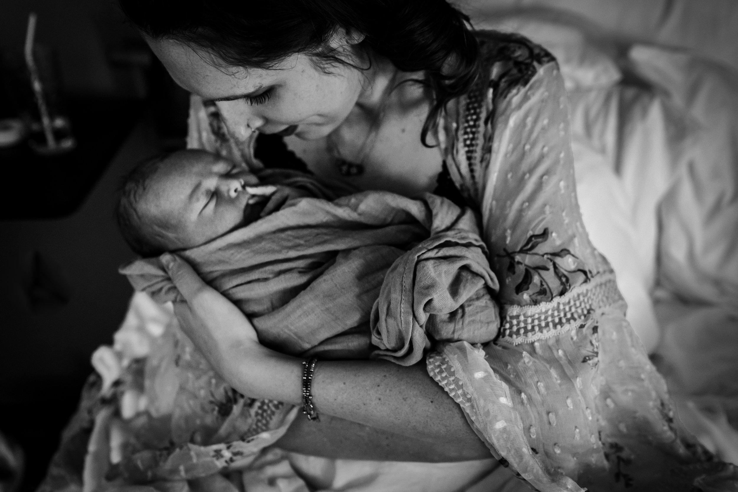 Denver_Colorado_Lindsey_Eden_Photography_Videography-Birth_Center_Monet00009.jpg