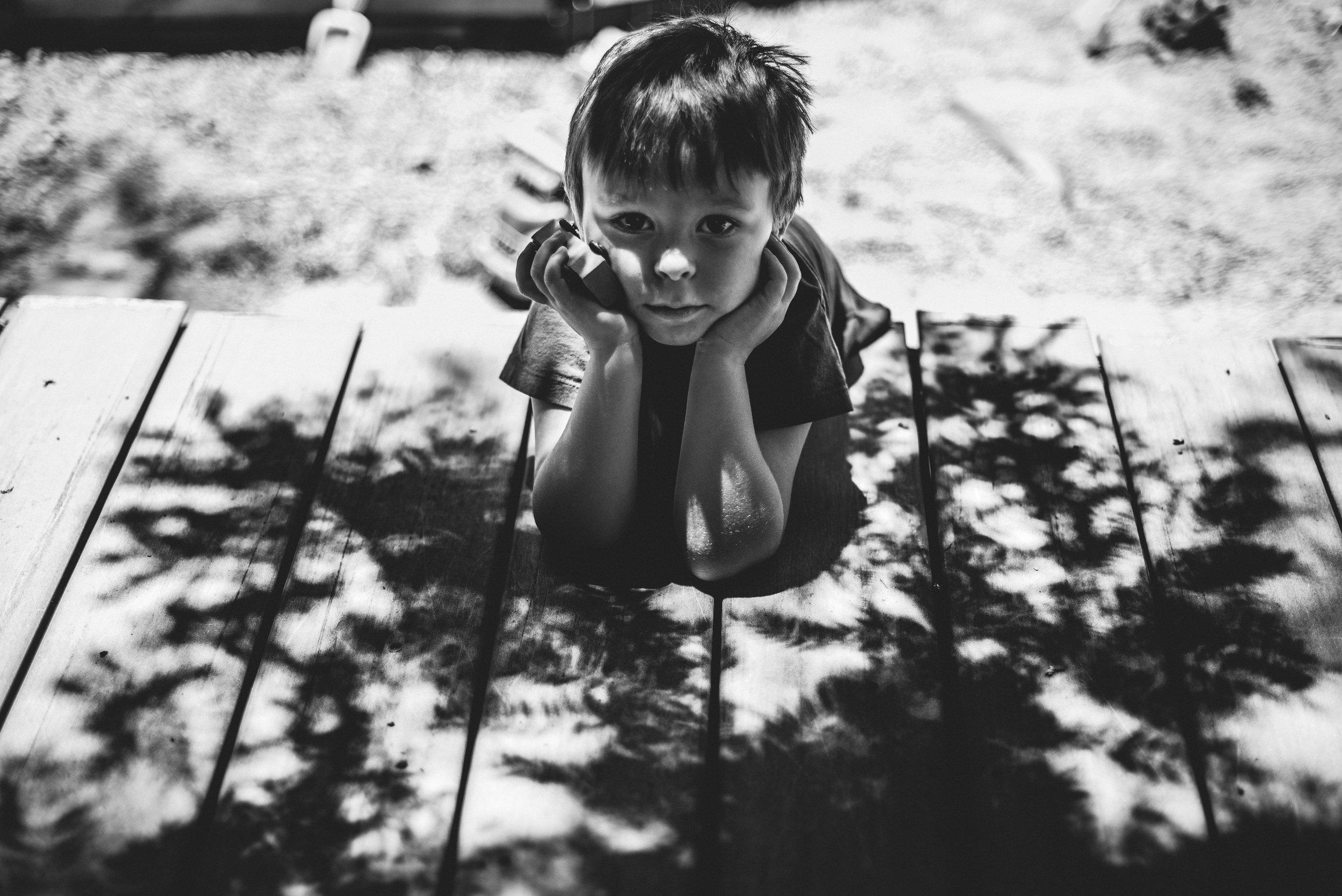 Denver Birth Photographer Eden Photography