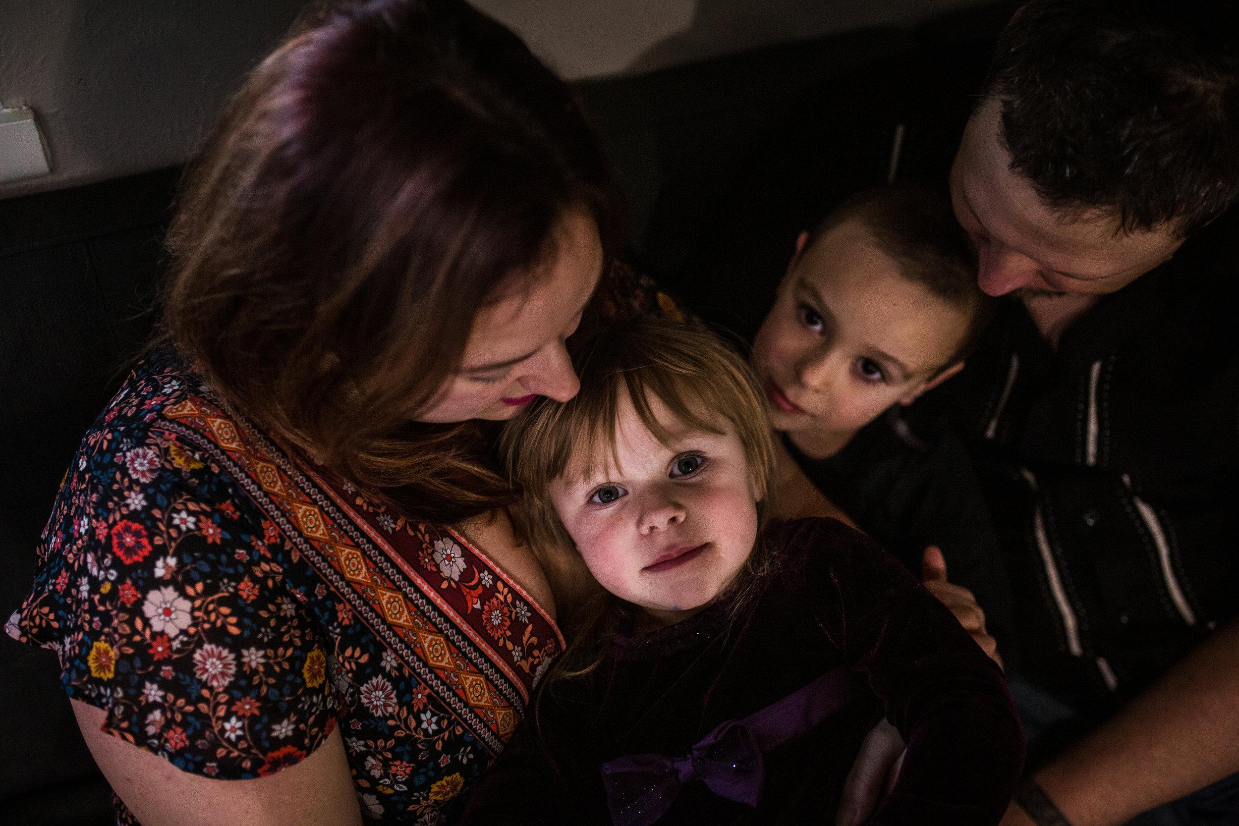 JenniferMason-Lifestyle-Family-Photography-Brighton-Michigan-Lindsey (6).jpg