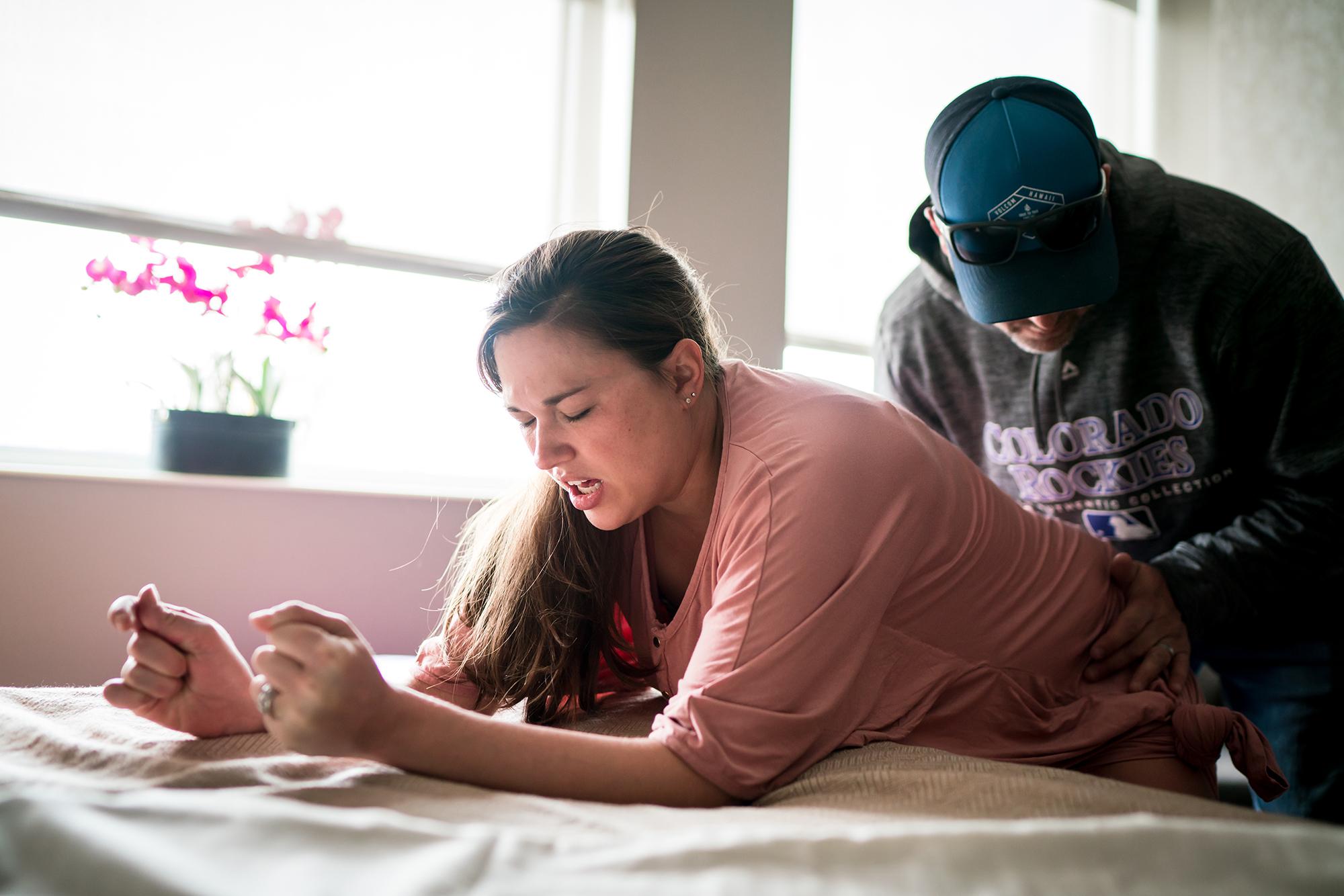 Denver_Colorado_Birth_Eden_Photography_Birth_Center_Brooke-01605-small.jpg