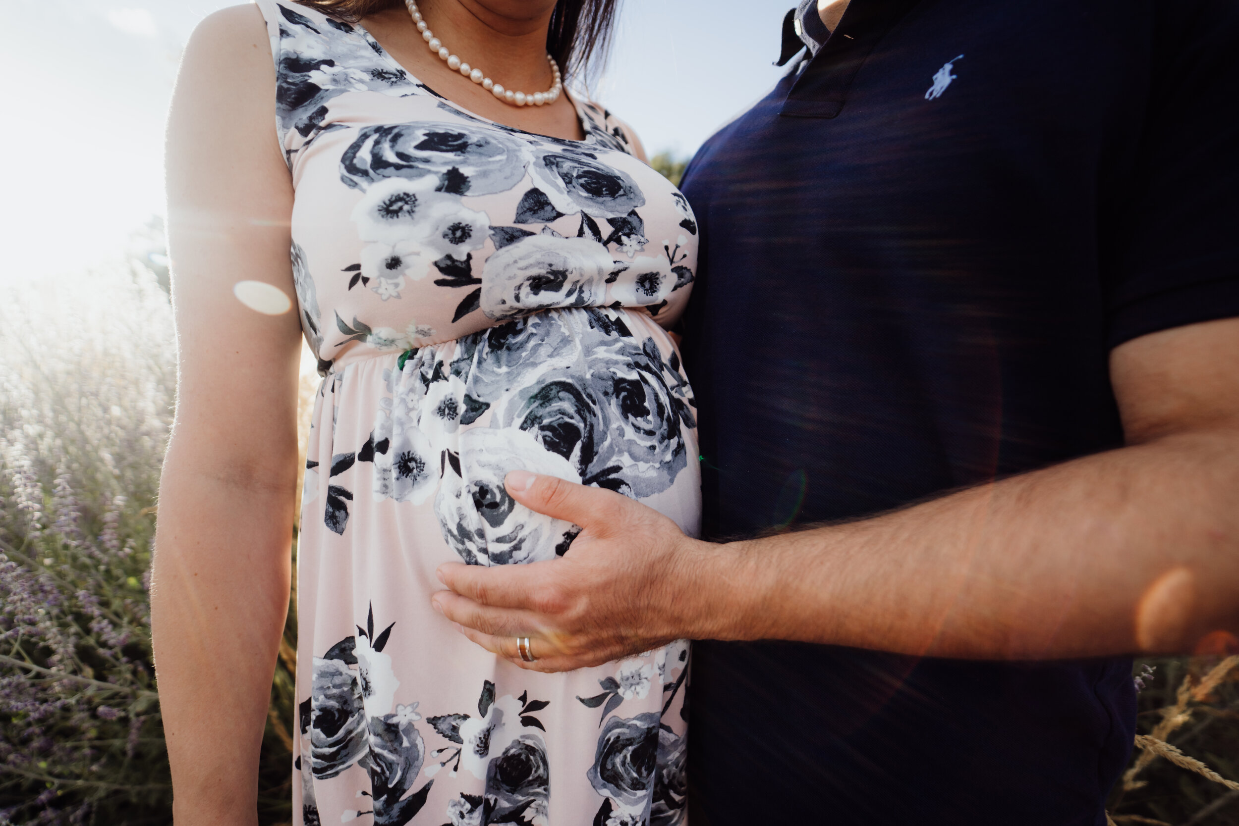 maternity photography -