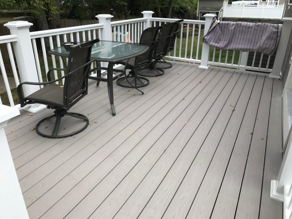 Composite Deck Construction 3.jpg