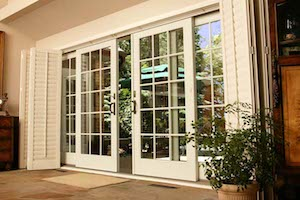 large_sliding_French_doors_940x705.jpg