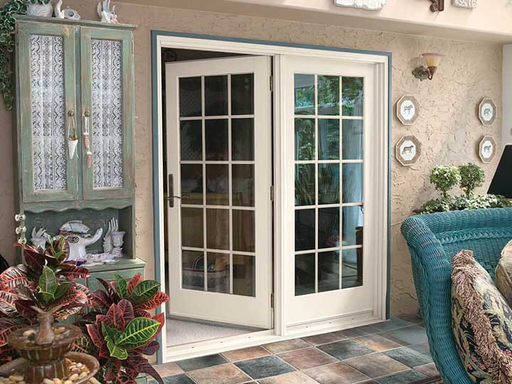 hinged_french_patio_doors_example_940x705.jpg